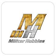 MH Militar Hobbies