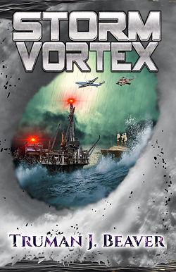 storm vortex cover (2).jpg