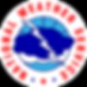 2000px-US-NationalWeatherService-Logo_sv