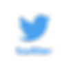 logo+twitter+twitter+logo+icon-132019050