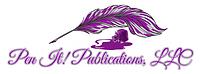 Pen-It-Publications-2019-1024x378.png