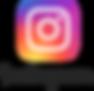 instagram-logo-5.png