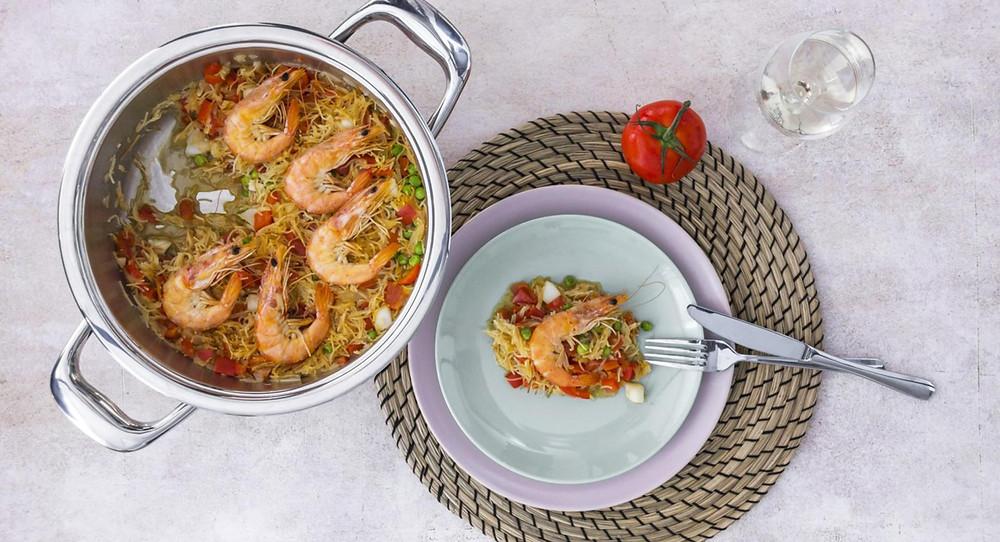 מסעדות מומלצות בברצלונה | הבלוג של דויד קובוס