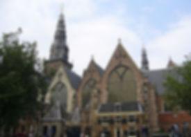 oudekerk1.jpg