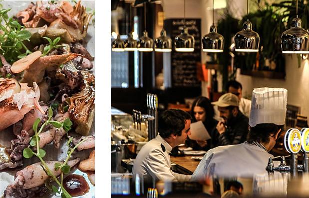 טאפאס בברצלונה, טאפס בר בברצלונה, איפה כדאי לאכול טאפאס בברצלונה, טאפאס מומלץ בברצלונה, סיורים בברצלונה, סיור קולינרי בברצלונה,