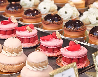 chocolate-and-pastry-tour-paris.jpg