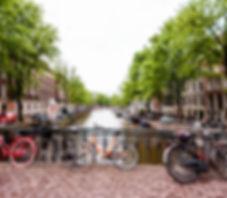 Amsterdam-7.jpg