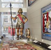 אירופה הצעירה מוזיאון.png