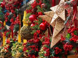 סיור חג המולד