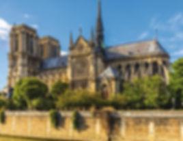 Notre-Dame-Paris-1000-Piece-Jigsaw-Puzzl
