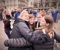 אירופה הצעירה