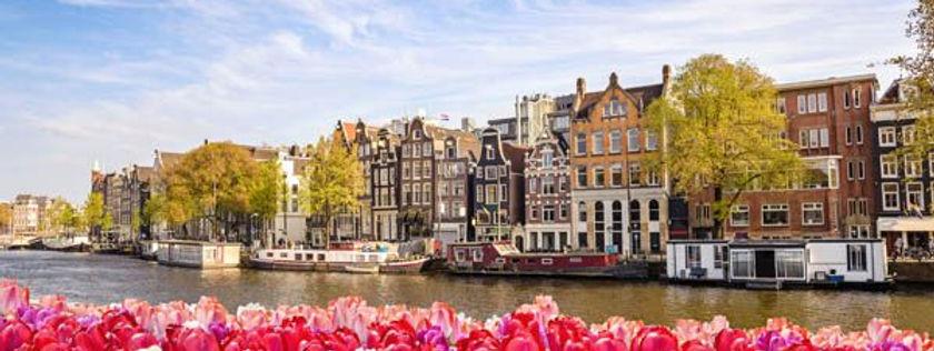 Amsterdam-que-hacer.jpg