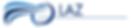 Logo_LAZ-Lohnabrechnungszentrum.png