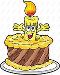 cake single candle cartoon.jpg