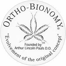 OrthoBionomy_ circlegrey.jpg