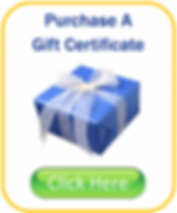 GIFT-CERTIFICATE-BUTTON-248x300.png