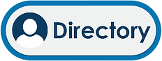 icon-directory.png