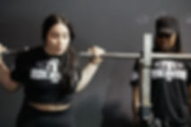 Iron Sisters March 2019 Photo 3.jpg