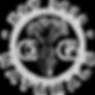 CG_NATURALS_LOGO_WHITE_SHADOW_STROKE.png