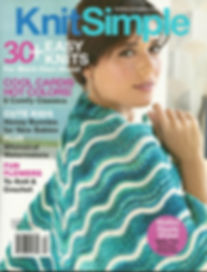 Knit Simple Cover.jpg