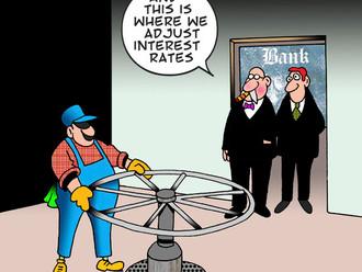 RBA Interest Rate Decision December 2017