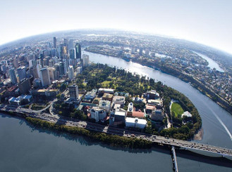 Buyers' agents' pick where to buy property in the major cities in 2017