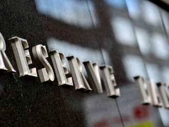 RBA Interest Rate Decisions April 2017