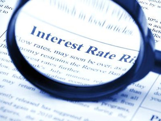 RBA Interest Rate Decision October 2016