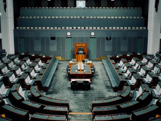 What does Australia's election outcome mean for property?