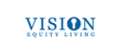 vision-110-110