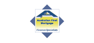 australianfirstmortgage