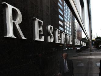 RBA Interest Rate Decision September 2017