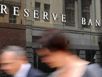 RBA Interest Rate Decision - May 2019
