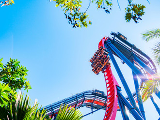 Riding the rollercoaster: 6 feelings you're likely to experience as a first-time buyer