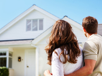 6 negotiation tactics for spring property buyers