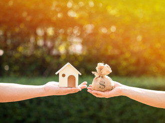 Rush expected for second stage of First Home Loan Deposit scheme