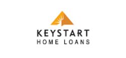 keystart_home_loans