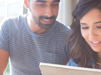 Your Essential Property Research Checklist