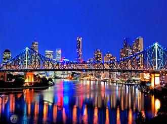 Brisbane capital growth to dwarf rest of nation