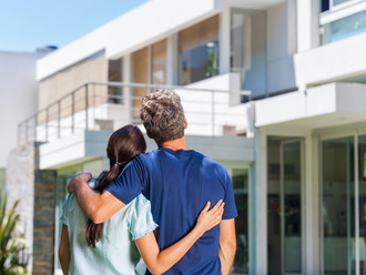 Towards 2019: what next for the housing market?