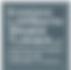 Screen Shot 2020-01-30 at 15.07.15.png