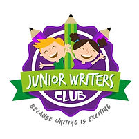 Ian McIntosh Junior Writers Club