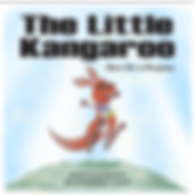 The_Little_Kangaroo_Cover_WEB-01.png
