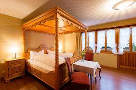 himmelbett02_hotel_rooms_cafemp.jpg-1024