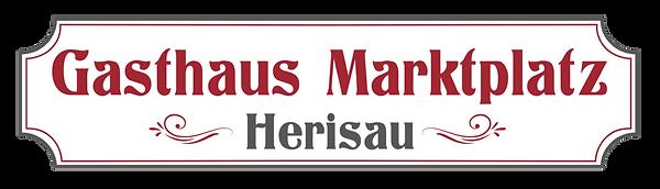logo_gasthaus_marktplatz.png