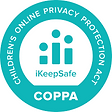 Children's Online Privacy Protection Act photo
