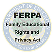 Family Educational Rights and Privacy Act photo