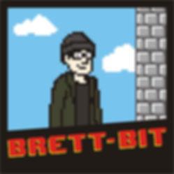 brettbit.jpg