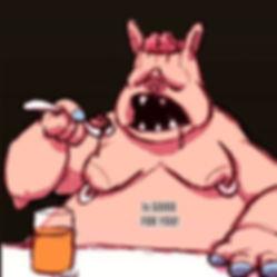 PRAINBORK ORIGINAL PIG EATING BRAINS.jpg