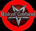 undead goathead logo.png